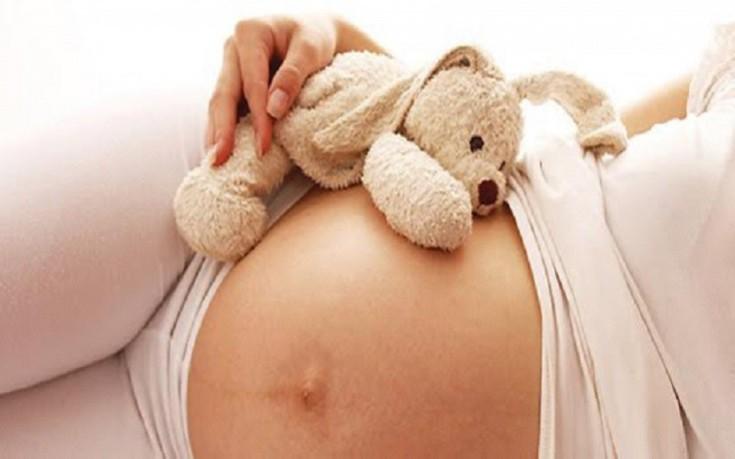 Το λαχανικό που ενισχύει τη γονιμότητα των ανδρών