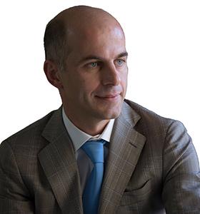 Dr. Μιχάλης Τζερμιαδιανός: ΠΟΝΟΣ ΣΤΗ ΜΕΣΗ: ΠΩΣ ΑΝΤΙΜΕΤΩΠΙΖΕΤΑΙ;