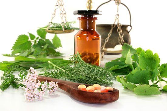 Μέλι και κανέλα το φάρμακο της φύσης