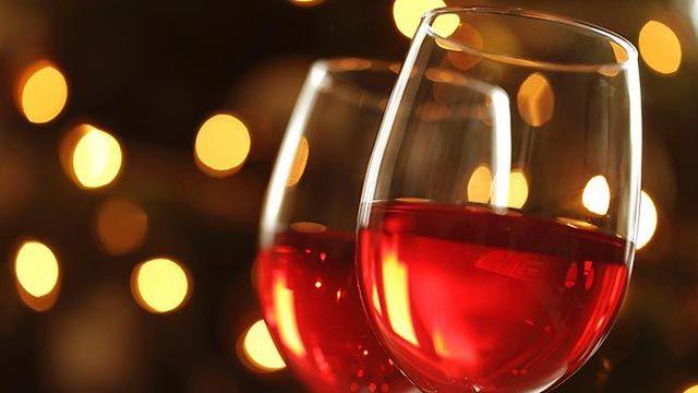 Βλάπτει η υπερκατανάλωση αλκοόλ?