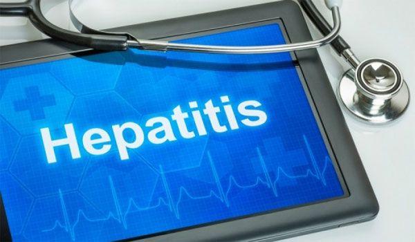 Ηπατίτιδα Ε: Τι πρέπει να ξέρετε για τα συμπτώματα από το διατροφικό σκάνδαλο στην Αγγλία