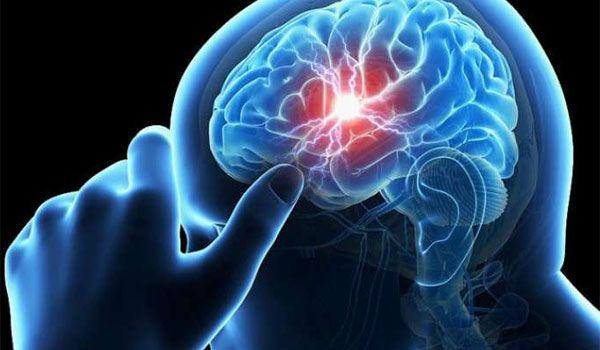 Εγκεφαλικό: Πώς να το αναγνωρίσετε.Τι πρέπει να κάνετε