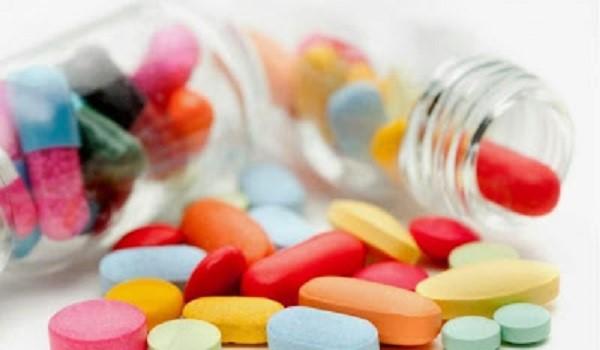 Τα Συμπληρώματα Ασβεστίου συνδέονται με καρκίνο και της Βιταμίνης D με αυξημένο κίνδυνο θανάτου