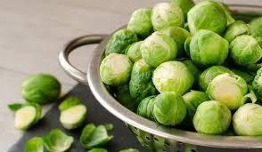 Ποιο είναι το λαχανικό που αν το τρώτε ωμό βλάπτει σοβαρά την υγεία