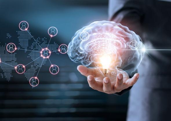 Οι εγχειρήσεις αυξάνουν τον κίνδυνο για σιωπηρό εγκεφαλικό