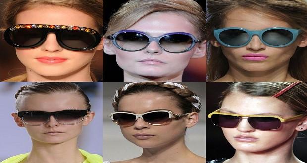 Προσοχή στα γυαλιά ηλίου