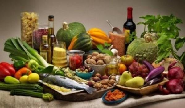 Φρούτα και λαχανικά: Ποια δεν χρειάζονται ψυγείο