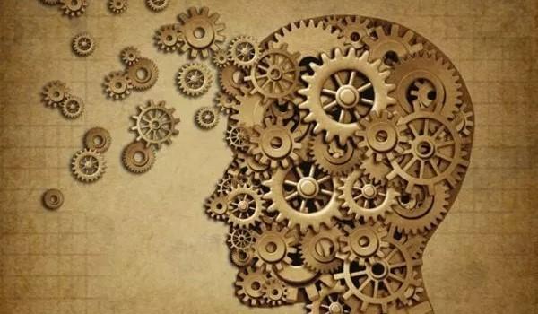 Παγκόσμια ημέρα της νόσου Αλτσχάιμερ: Ποια είσαι εσύ; Σε ξέρω; Εμένα πώς με λένε;