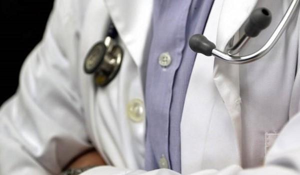 Συνταγές φαρμάκων και παραπεμπτικά εξετάσεων στο κινητό σας. Τι πρέπει να κάνετε