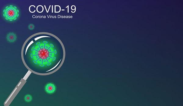 Κορονοϊός: Ο ιός εξαπλώνεται πιο γρήγορα σε σχέση με την άνοιξη