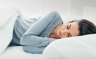 Γιατί ο ύπνος σε ένα κρύο δωμάτιο είναι καλύτερος για την υγεία σας